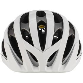 Bell Catalyst MIPS Bike Helmet white